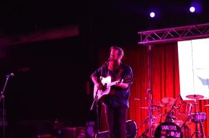 Jack Grelle @ Fashogan Fest