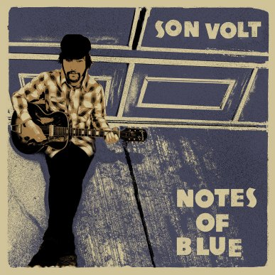 sonvolt-notes-of-blue