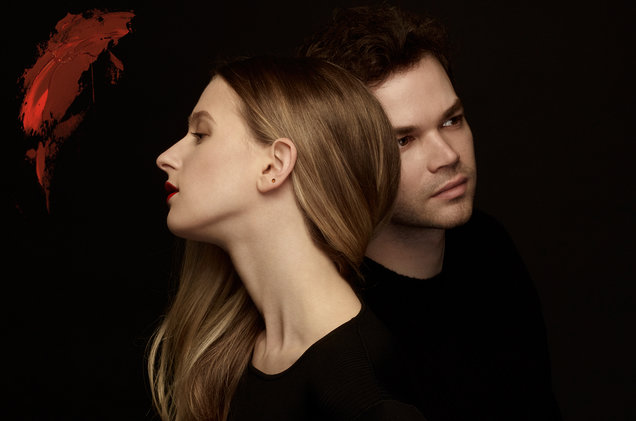marian-hill-press-2016-billboard-1548